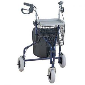 Nottingham Rehab Supplies